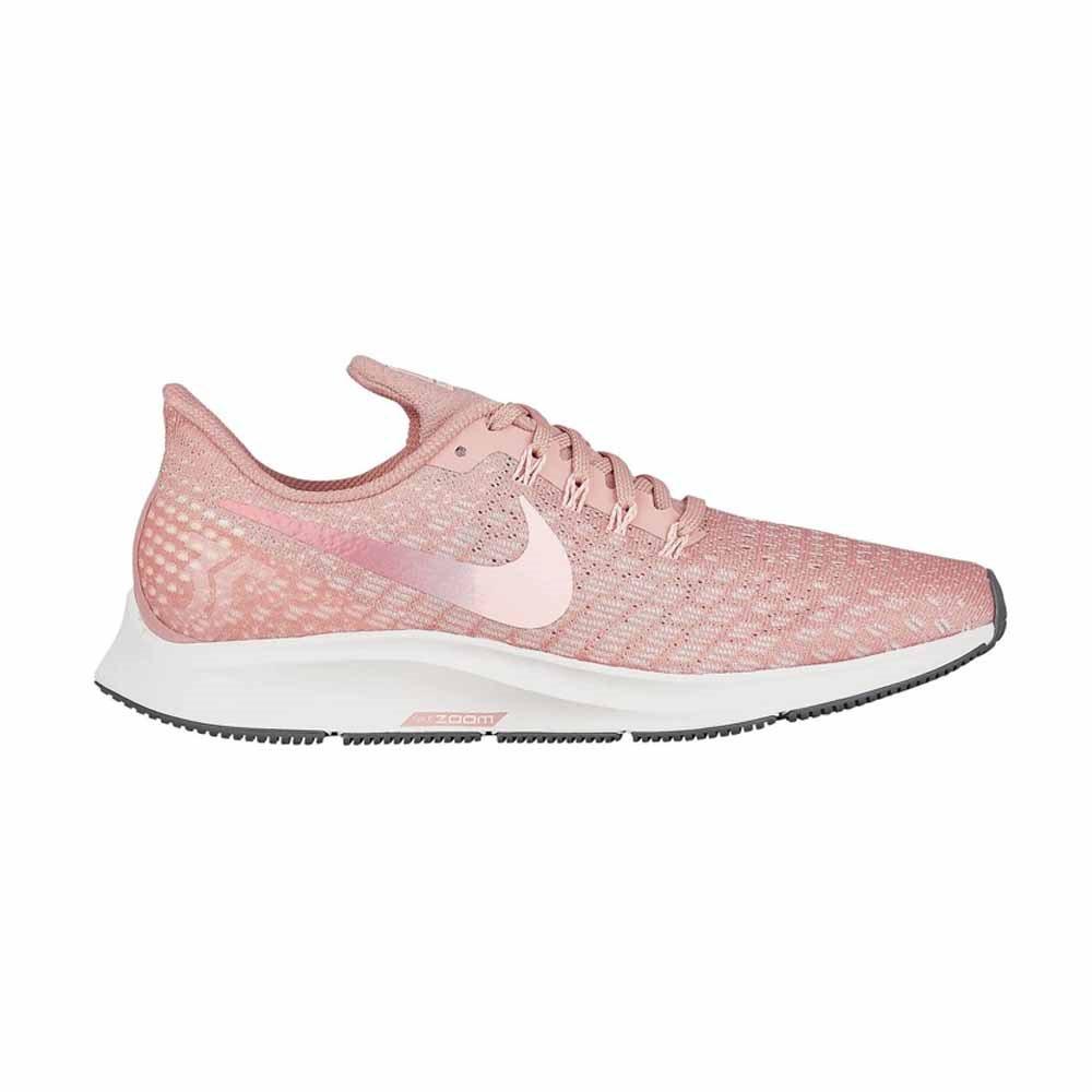 0c8b1769c37 Nike AIR ZOOM Pegasus 35 WMNS - Løbesko til kvinder. Nike. Vi ...