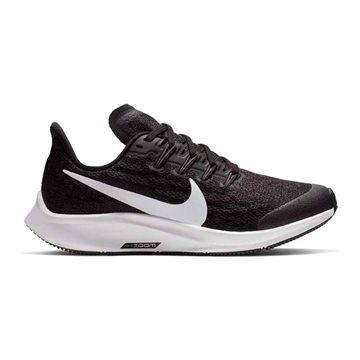 36f958e8 Nike sko & sportstøj » Køb billigt Nike tøj til herre, damer & børn
