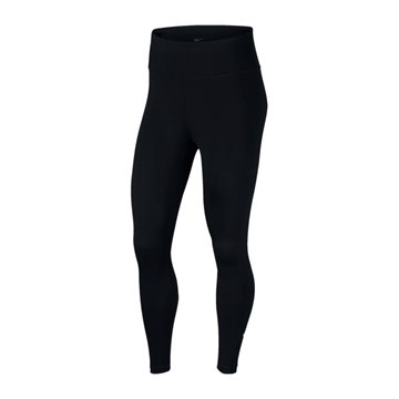 Nike All-in 7/8 Tights til kvinder