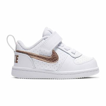 Nike Court Borough Low (TDV) Sneaker til små børn