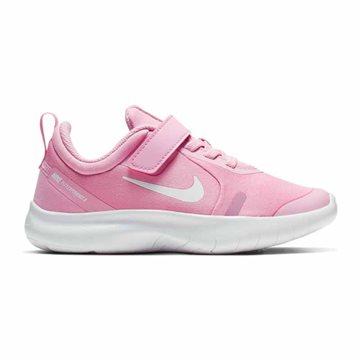 7908fccf88a Børnesko. Køb de bedste sko til børn billigt online her