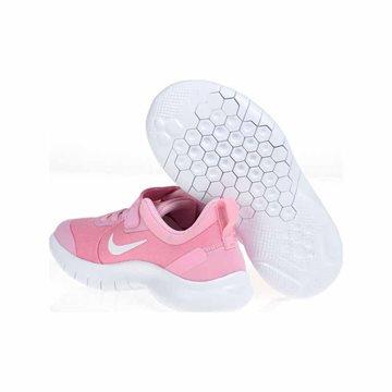 dbf61197cfd Nike sko & sportstøj » Køb billigt Nike tøj til herre, damer & børn