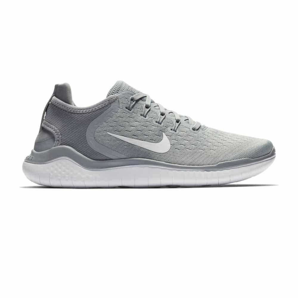 Nike Free RN 2018 Sneakers til kvinder