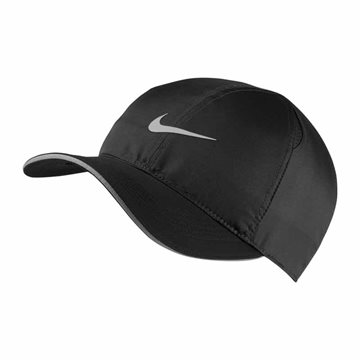 Nike Unisex Featherlight løbecap