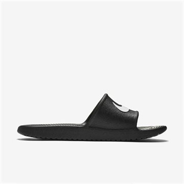 Nike Kawa Shower Badesandal