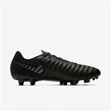 watch ac884 0d1c7 ... uk nike legend 7 academy fg fodboldstøvle voksen d55b6 2b143