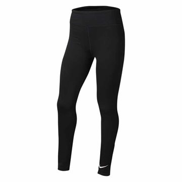 Nike One Tights til børn cz2550-010