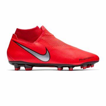 another chance bd37f 01e3f Nike Phantom VSN Academy DF FG MG Unisex fodboldstøvler