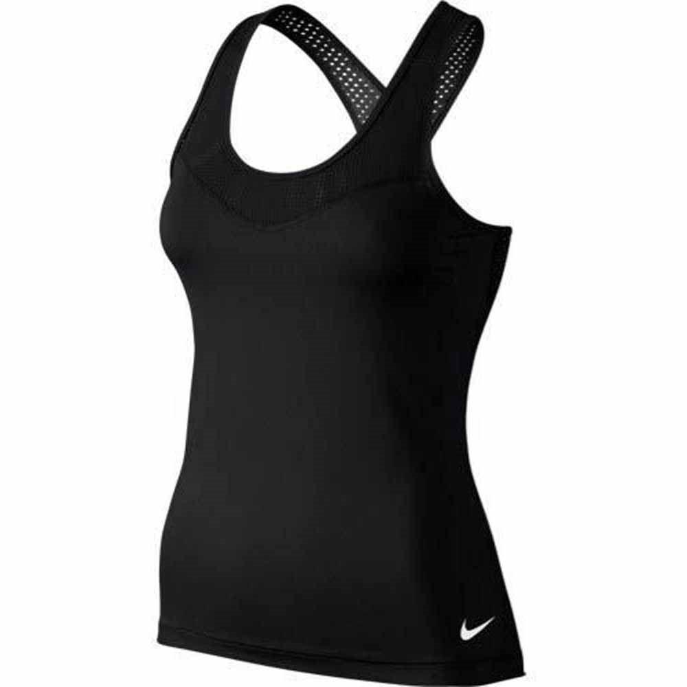 451b3878897 Nike Pro Hypercool Tank   Træningstop kvinder   Sport247.dk