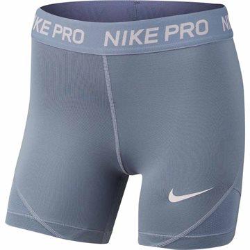 2818dc067f5 10%. På lager. Nike Pro Short Boy - Trænings Shorts til piger