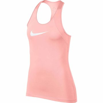 Nike Pro Tank Top All Over Mesh