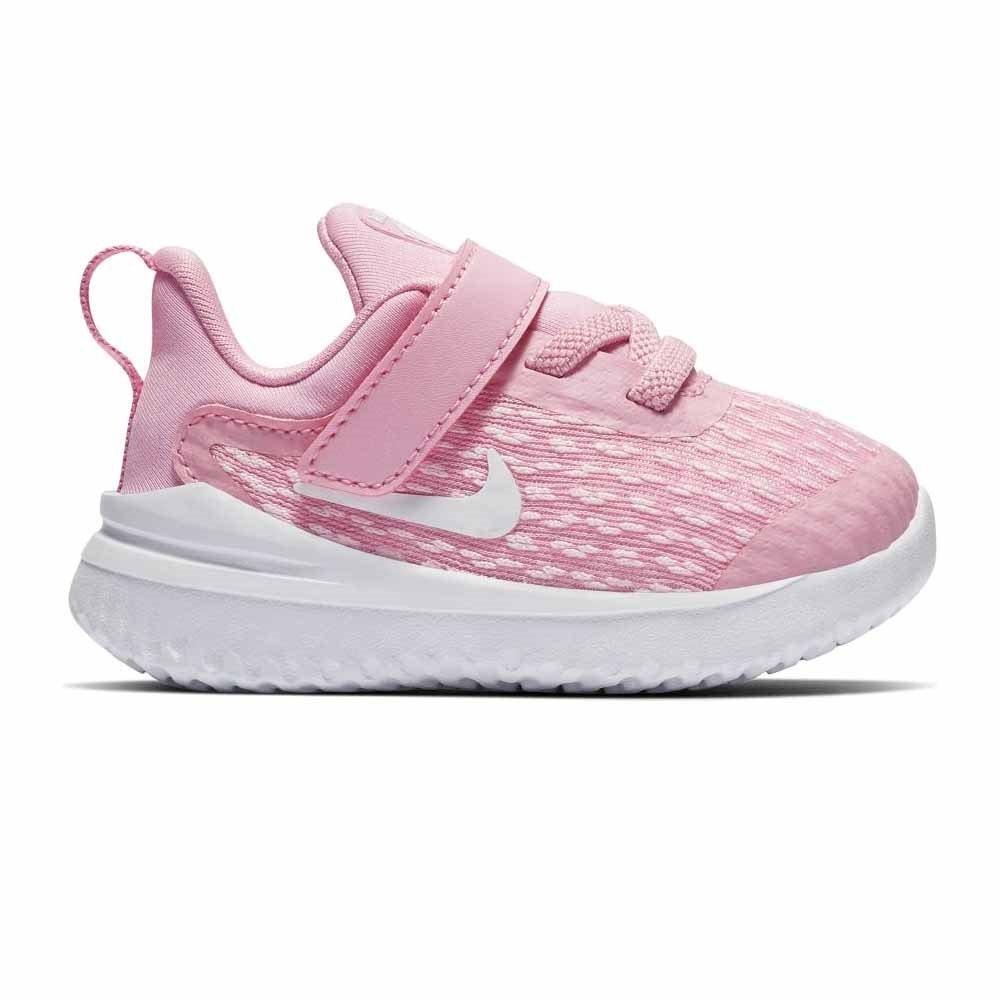 099856fee7d9 Nike Rival (TDV) Sneakers til børn str 21-27