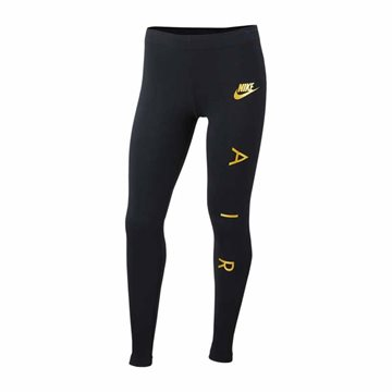 Nike Favorites Air 1 leggings til piger
