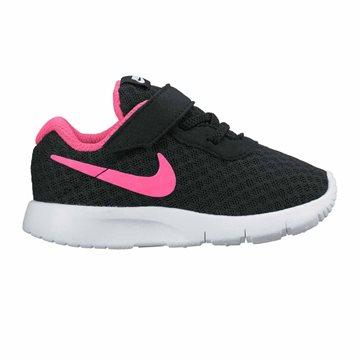 buy popular 9af00 92894 Nike Tanjun (TDV) Sneakers til Børn str 19.5-27