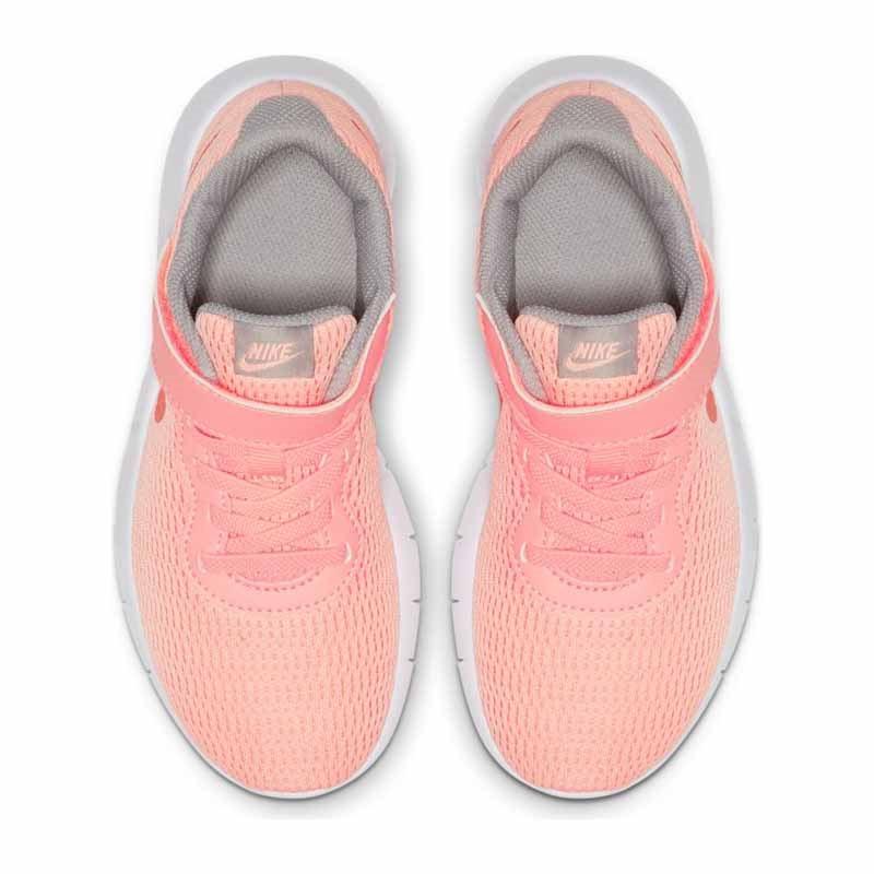 Nike Tanjun Sko til børn str. 27.5 35