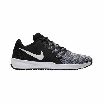 competitive price 7dd79 77f3d Nike Varsity Compete Trainer Sneakers til mænd
