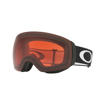 Oakley Flight Deck XM prizm rose ski goggles