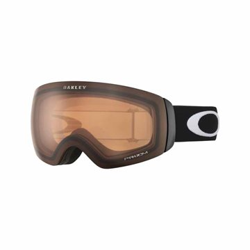 Oakley Flight Deck Skibriller m/ Prizm Snow Persimmon