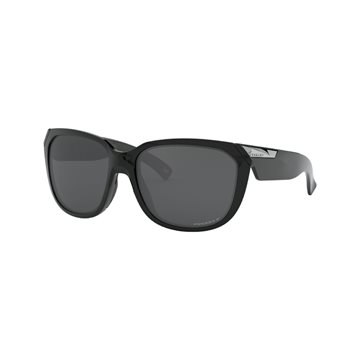 Oakley Rev Up Solbriller m/ Prizm Black
