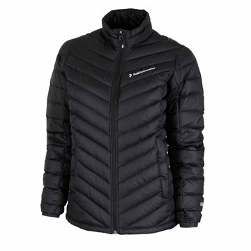 Peak Performance W Frost Down Liner jacket til damer