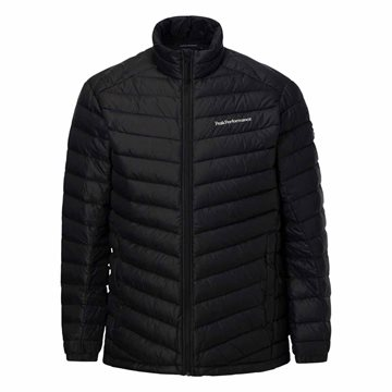 Peak Performance Frost Down Liner jacket til mænd