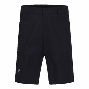 Peak Performance Iconiq Long Outdoor shorts til mænd