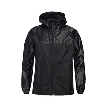 Peak Performance Seeon Windbreaker til børn