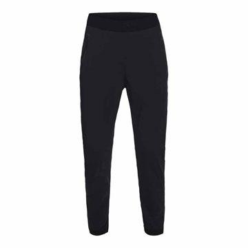 65ea25e5ee6 Bukser til kvinder | Stort udvalg af bukser og tights til kvinder på ...