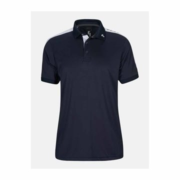 Peak Performance Play Polo T-shirt til mænd