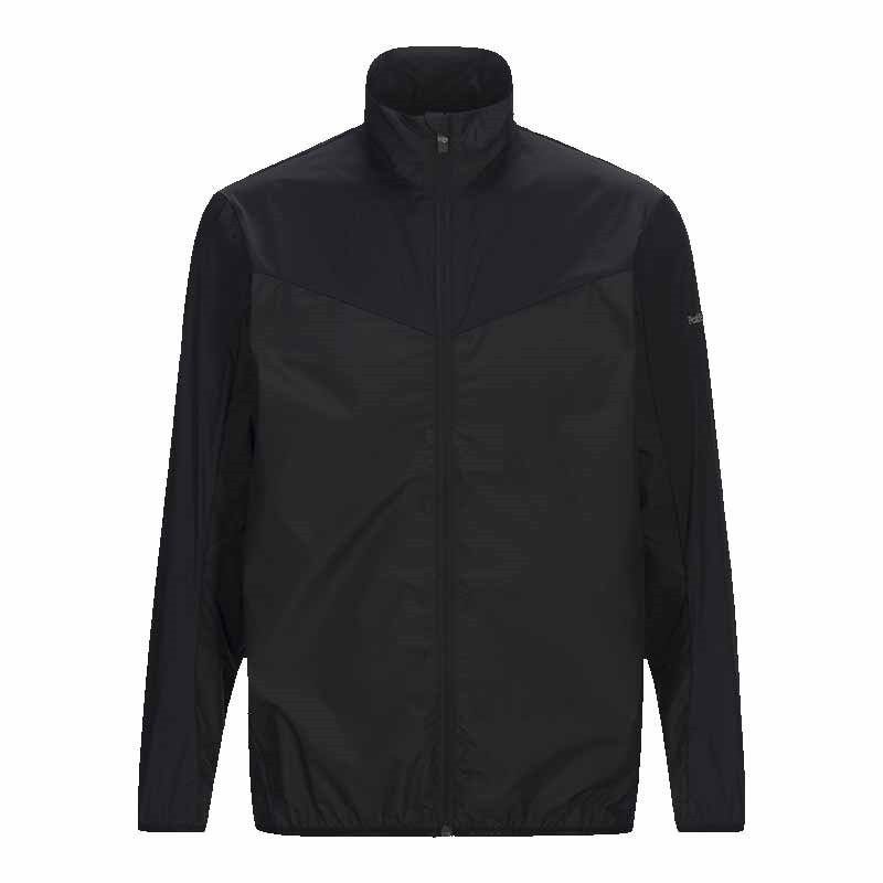 Peak Performance Meadow Golf Jacket til mænd
