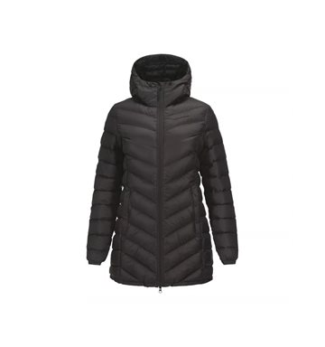 Peak Performance Frost Down Parka