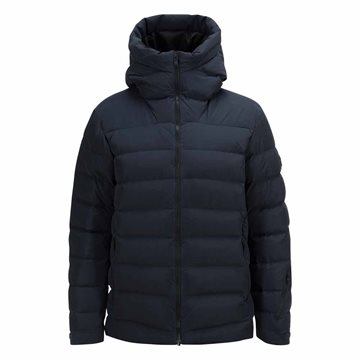 Peak Performance Spokane Down jacket - skijakke til herre