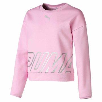 b5976e055ef Puma sportswear - Køb Puma fodtøj og tøj her i det store udvalg ...