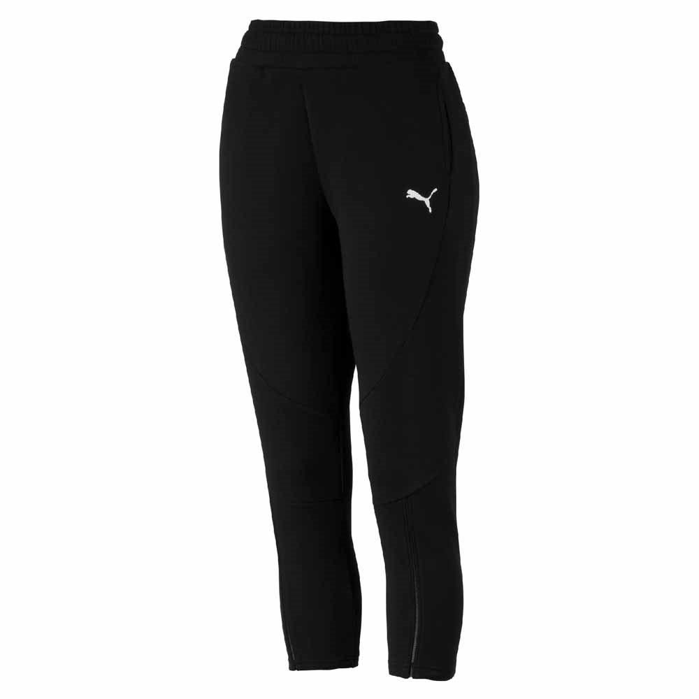 493d21713c6 Puma Evostripe Move Pants til kvinder | Joggingbuks til damer ...