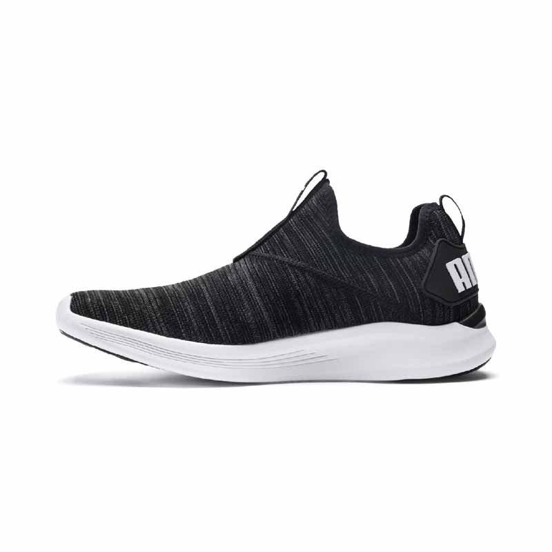 Puma IGNITE Flash Summer Slip Sneakers til mænd