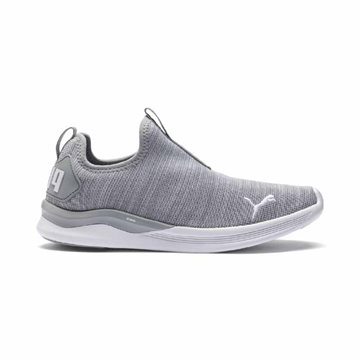 Puma IGNITE Flash Summer Slip Sneakers til kvinder