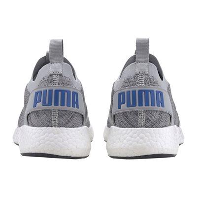 Puma NRGY Neko Engineer Knit Sneakers til mænd