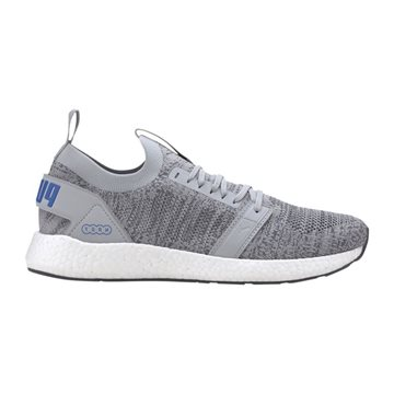 Puma NRGY Neko Engineer Knit Sneakers til mænd