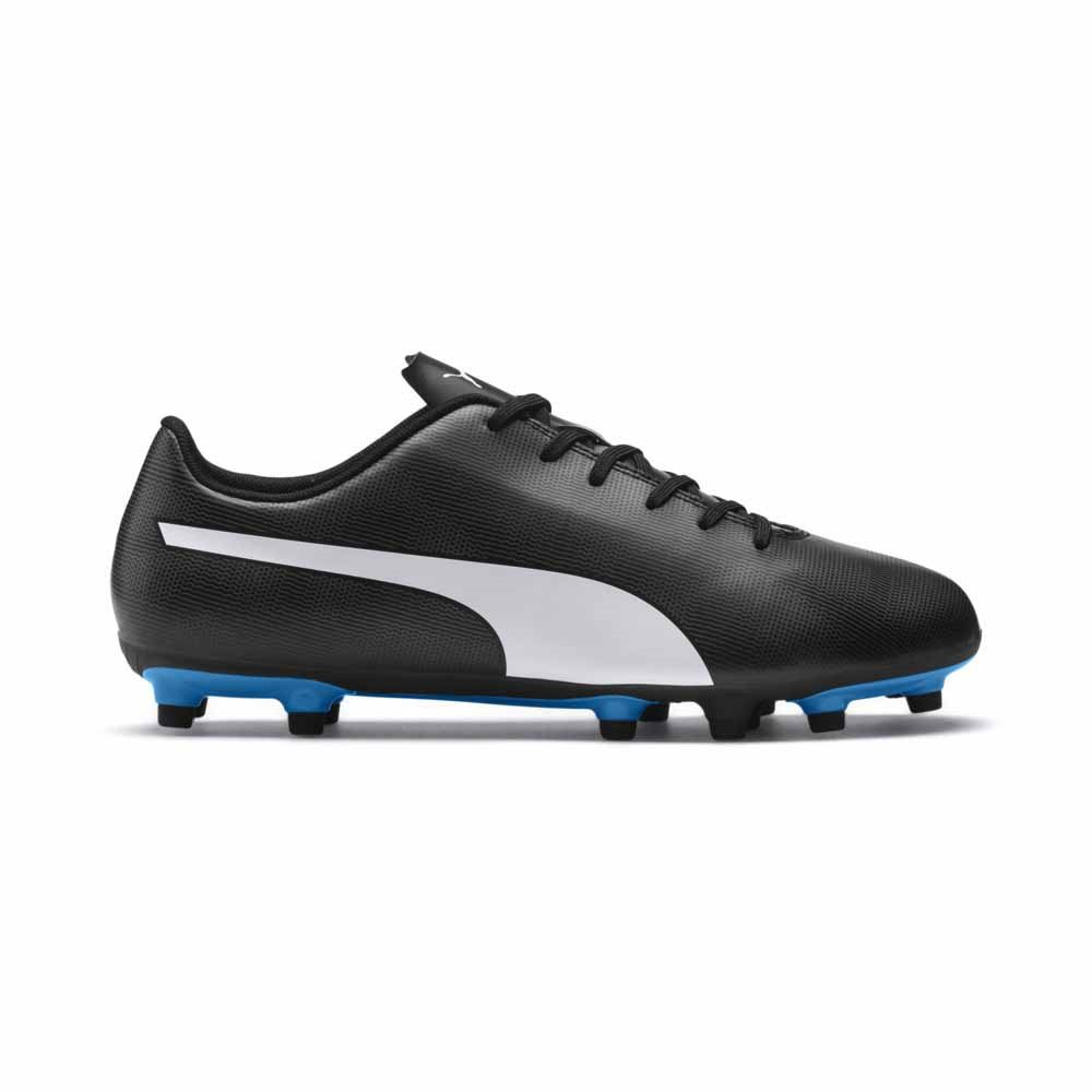 Puma Rapido FG Fodboldstøvler
