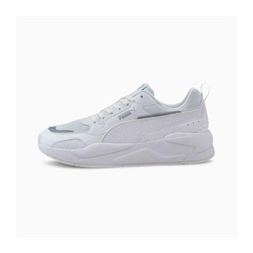 Puma X-Ray 2 Square Sneakers til voksne