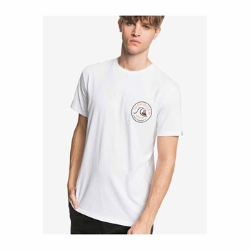 Quiksilver Close Call T-shirt til mænd