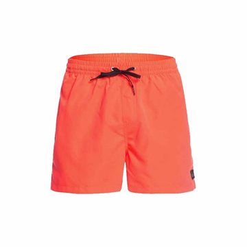 Quiksilver Everyday Volley Badeshorts til mænd