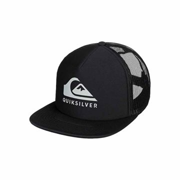 Quiksilver Foamslayer Cap