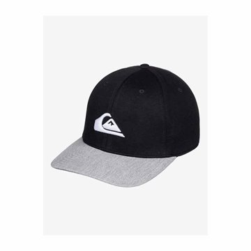 Quiksilver Pinpoint Stretch Cap