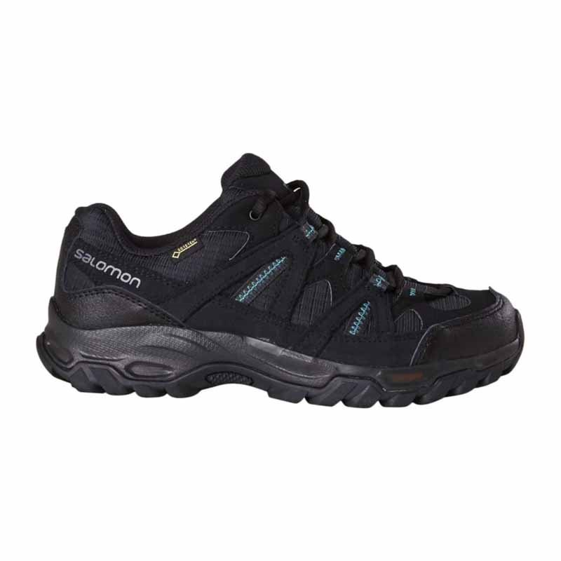 Salomon Escambia 2 GTX® Vandresko til damer