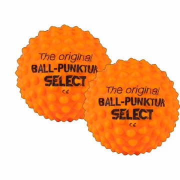 Select Ball-Punktur 2 pcs