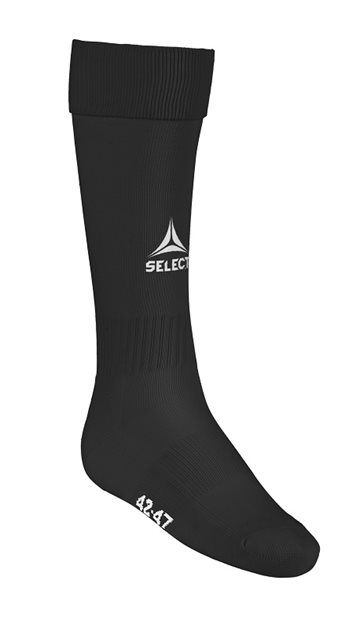 Select Football socks Elite