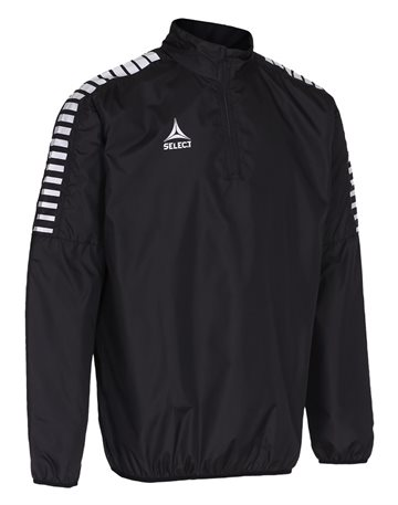 Select Windbreaker Argentina til voksne