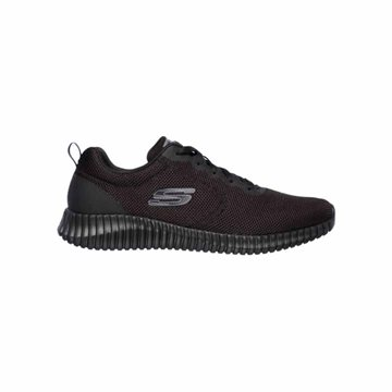 Skechers Elite Flex Knockto Sneakers til mænd