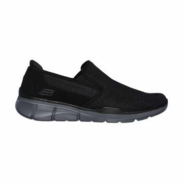 Skechers Mens Equalizer 3.0 Sumnin Slip-on Sneakers